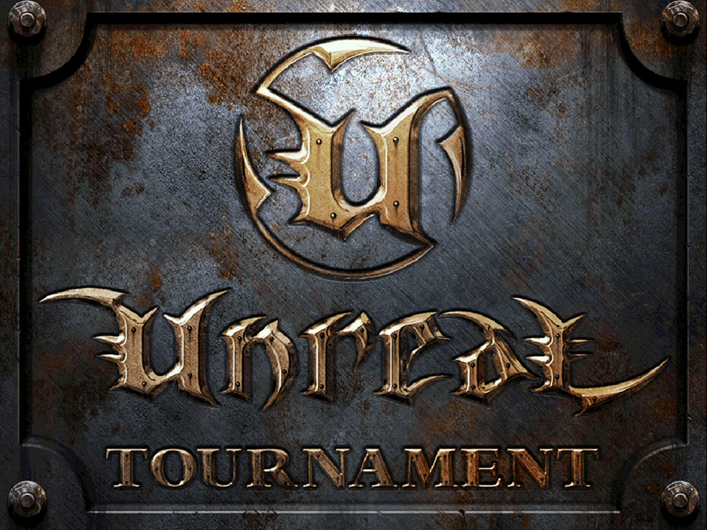 unreal-tournament-2014